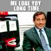me lobe yoy