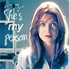http://images.fanpop.com/images/image_uploads/meredith-grey-meredith-grey-508421_100_100.jpg
