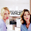 http://images.fanpop.com/images/image_uploads/meredith-grey-meredith-grey-508432_100_100.jpg