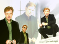 miami - csi-miami wallpaper