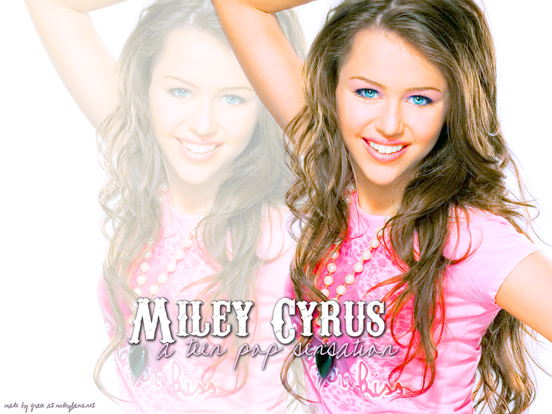 miley cyrus wallpapers. miley cyrus