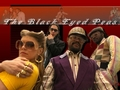miley_fan123 - black-eyed-peas wallpaper