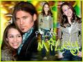 miley_fan123 - hannah-montana photo
