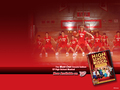 miley_fan123 - high-school-musical wallpaper