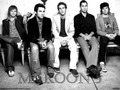 miley_fan123 - maroon-5 wallpaper