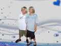 miley_fan123 - the-suite-life-of-zack-and-cody wallpaper