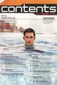 milo on men's fitness magazine