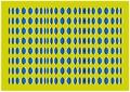 moving optical illusion