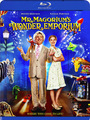 mr. magorium.... - blu-ray photo