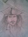 my drawings :D