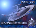 new Enterprise