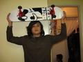 new board!!!!
