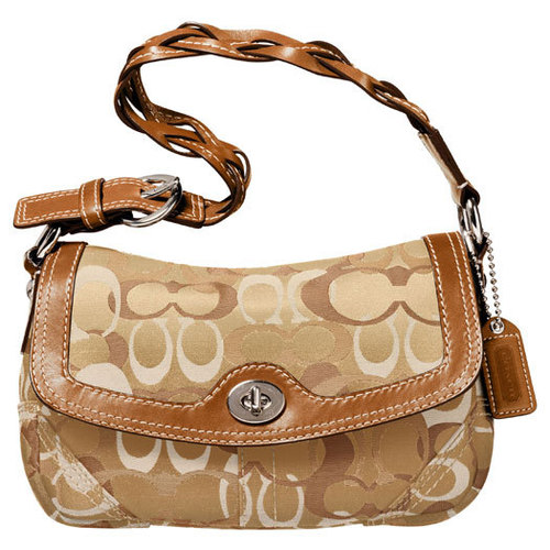 new coach bags ♥