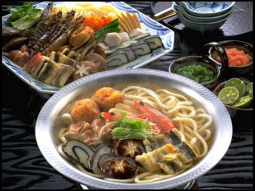 Chinese Food images noodle HD wallpaper and background ...