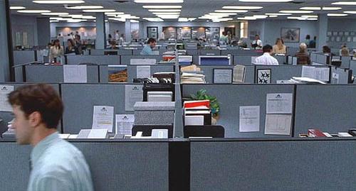 office puwang
