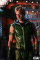 oliver - all-smallville-relationships photo