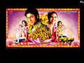 om shanti om - indian-movies wallpaper