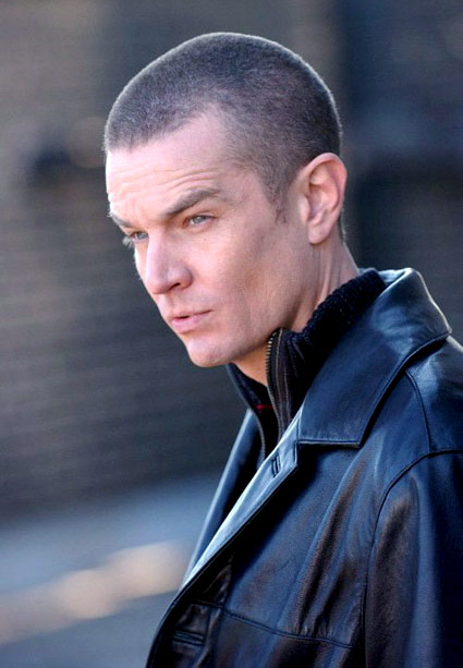 only james marsters