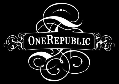 or-logo