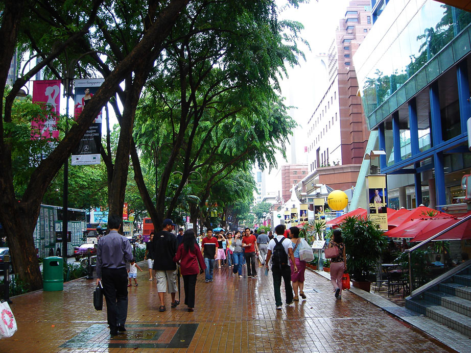 Singapore images orchard road hd wallpaper and background for Wallpaper home singapore
