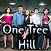 oth 1 - only-for-girls icon