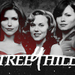 oth 2 - only-for-girls icon