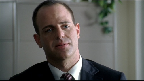 paul kellerman