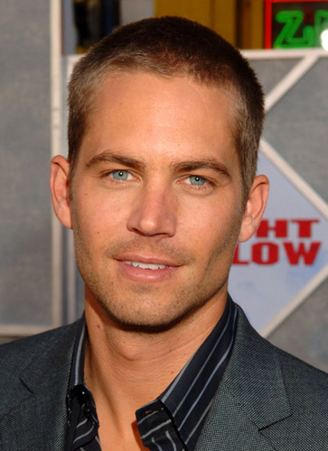 Paul Walker images paul walker wallpaper and background photos