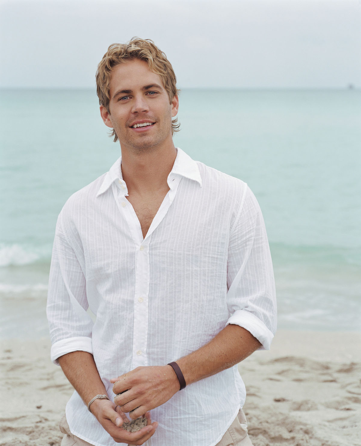 Paul Walker - Photo Set