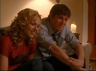peyton & Jake