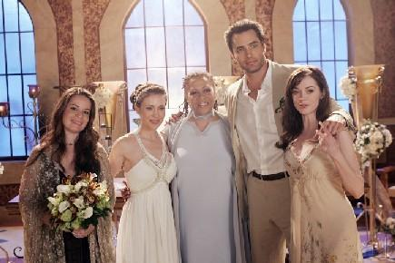 phoebe and coop wedding