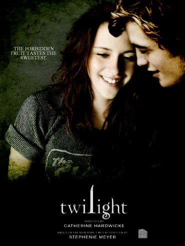edward bella Photoshopped-twilight-posterz-twilight-series-538201_370_493