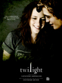photoshopped twilight posterz - twilight-series fan art