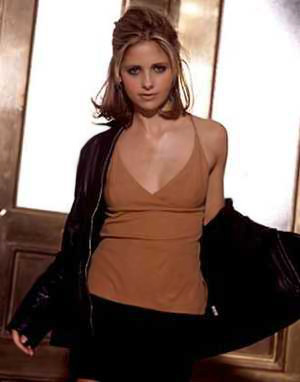 pic from Buffy