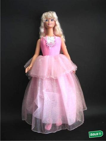 Barbie wallpaper entitled pink!!!!!!!!!!!!!!!!!!!!!!!!!!