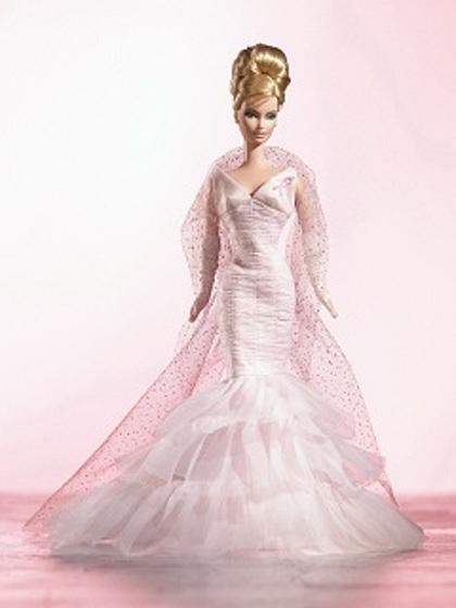 roze princess