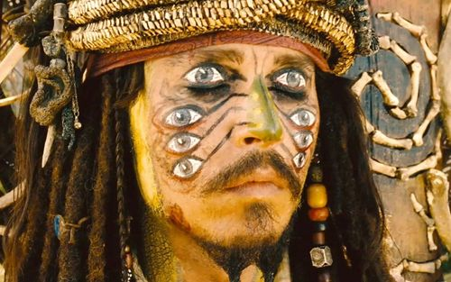 Johnny Depp images pirates of the caribbean HD wallpaper and background photos