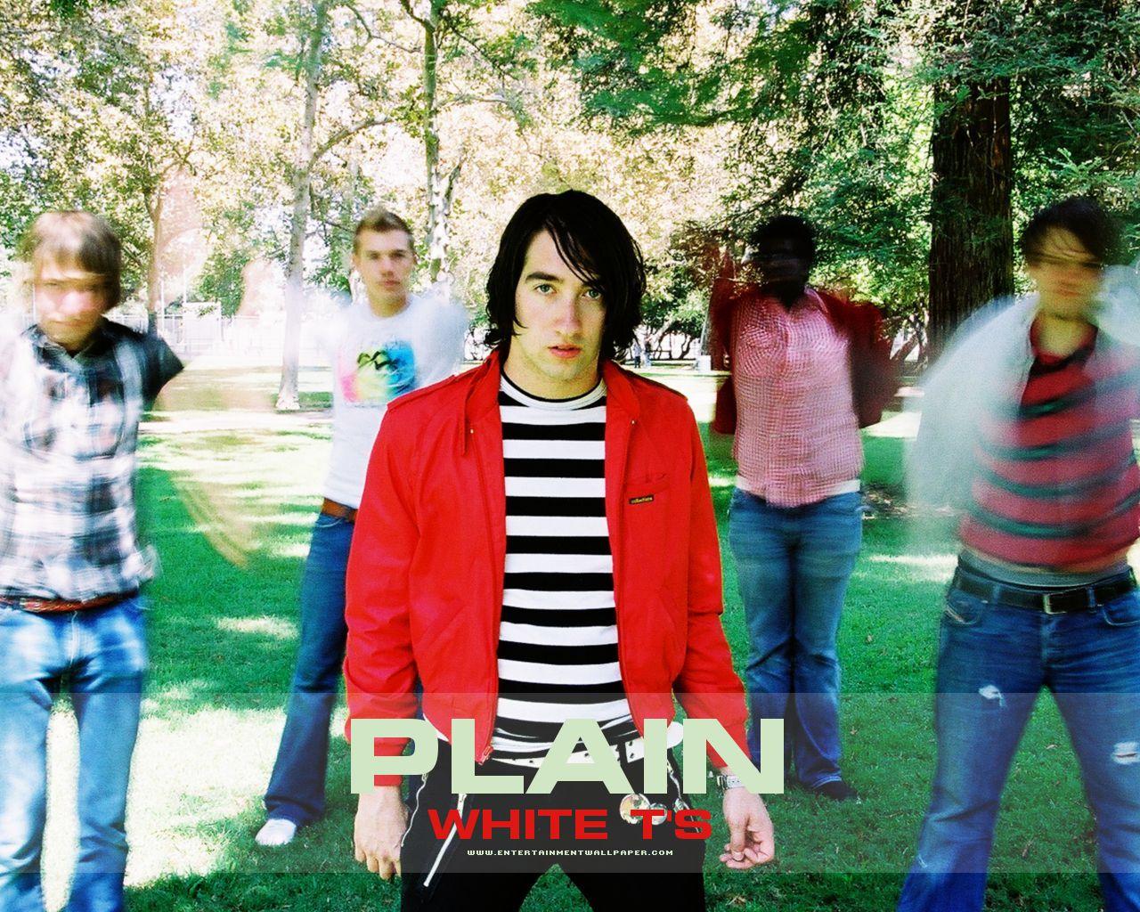 Plain white t s plain white t s wallpaper 646514 fanpop