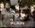 plain white t's - plain-white-ts wallpaper
