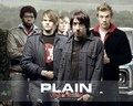 plain-white-ts - plain white t's wallpaper