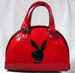 playboy bag - playboy icon