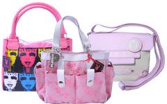 Playboy bags