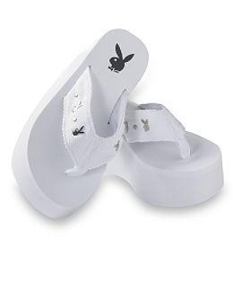 playboy calçados, calçado