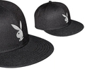 playboy headgear - playboy photo