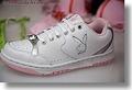 Playboy shoe