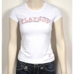 Playboy t-shirt