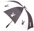playboy umbrella - playboy photo