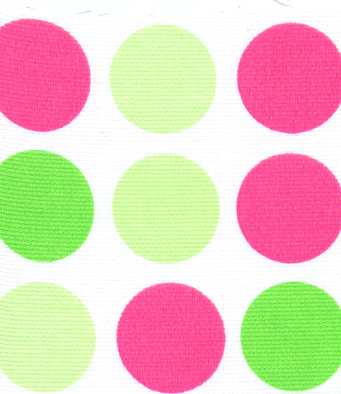designs images polka dots - photo #1