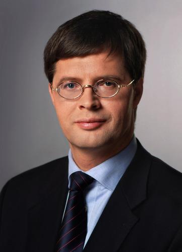 prime minister Balkenende