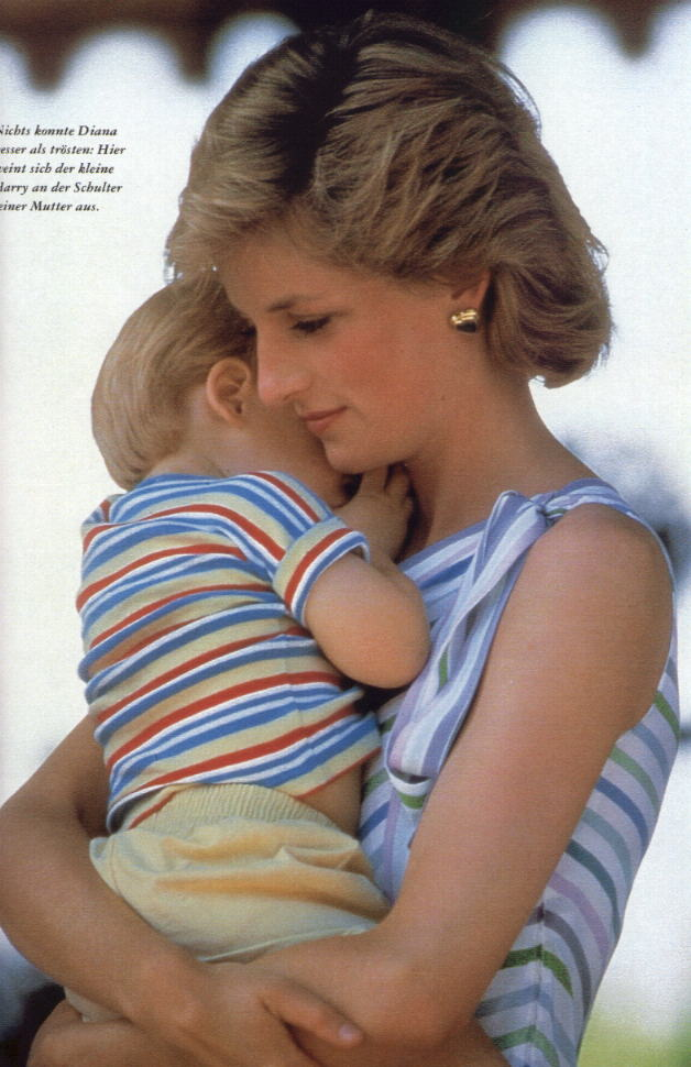 princess diana - Princess Diana Photo ...